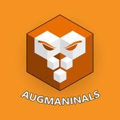 Augmanimals 1