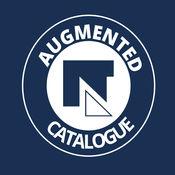 Augmented Catalogue