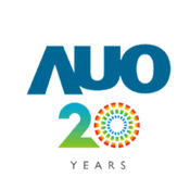 AUO Games