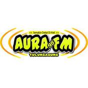 Aura FM Tulungagung 4.5.7