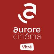 Aurore Cinéma