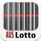 Aus Lotto