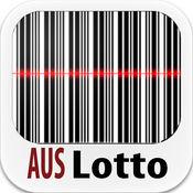 Aus Lotto Pro