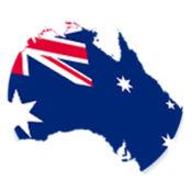 AussieApp