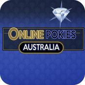 Australia Casino Reviews for Online Pokies