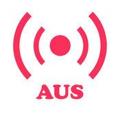 Australia Radio - Live Stream Radio 2.6.1