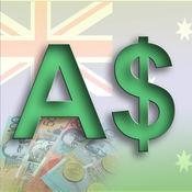 Australian Money 2