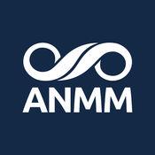 Australian National Maritime Museum Visitor App 2.2.1