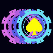 Australian Online Casino - Australian Casino Codes 1