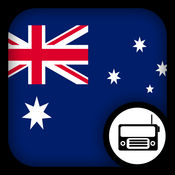 Australian Radio - Australia 5