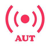 Austria Radio - Live Stream Radio 2.6.1