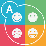 Autimo - Educational game on the emotions