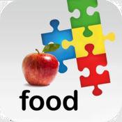 Autism iHelp - Food 1.0.2