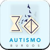 Autismo Burgos 1