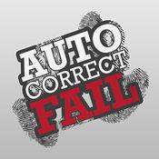 Auto Correct Fail 3.7