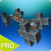 Auto Craft Mechanic Sim Pro 3