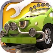 Auto Repair 1.5.1