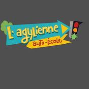 Auto école L'Agylienne 1
