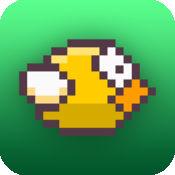 Auto-Bird 1