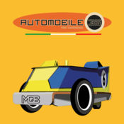 Automobile36 1.1