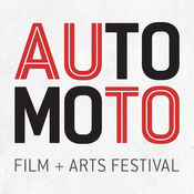 AutoMoto AR