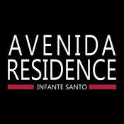 Av Residence