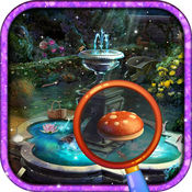 Avalon Stones - Hidden Objects for kids and adults