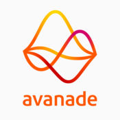 Avanade TechSummit 2017 1