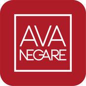AvaNegare 2.1.1