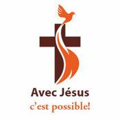 Avec Jésus 4.5.0
