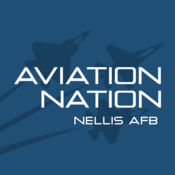 Aviation Nation 1