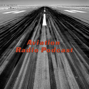 Aviation Radio Podcast 1.2