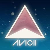 Avicii | Gravity 1.1