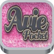 Avie Pocket New Year Special