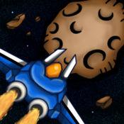 Avoid a meteorite. 1.0.0