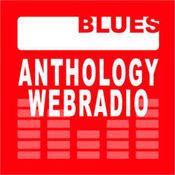 AW Blues 4.6.1