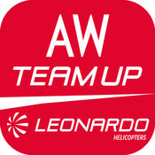 AW TeamUp 1.0.1