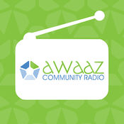 Awaaz Community Radio 1