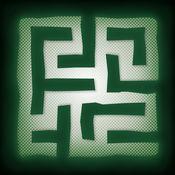 Awake In The Maze
