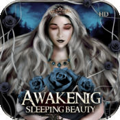 Awakening Sleeping Beauty