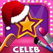 Award Ceremony Celebrity Makeover 2