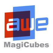 AWE MagiCubes