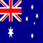 Awesome Australia Jigsaw Puzzle 1