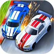 Awesome Cars 1.0.1