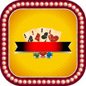 Awesome Casino 1001 Play - FREE VEGAS GAMES