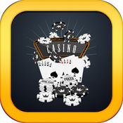 Awesome Fortune  Dark Cassino Free 2