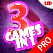 Awesome Fun 101 Free Mini Games