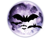 Awesome Halloween Sticker 1.0.2