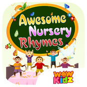 Awesome Nursery Rhymes