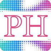 Awesome Philippines Radio (PH Radio) 1.8.0